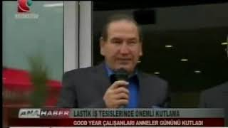 KOCAELİ TV - 11.05.2013