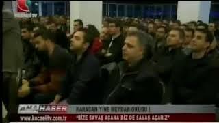 KOCAELİ TV - 29.11.2013