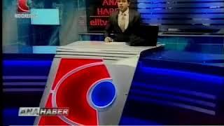 KOCAELİ TV - 17.01.2014