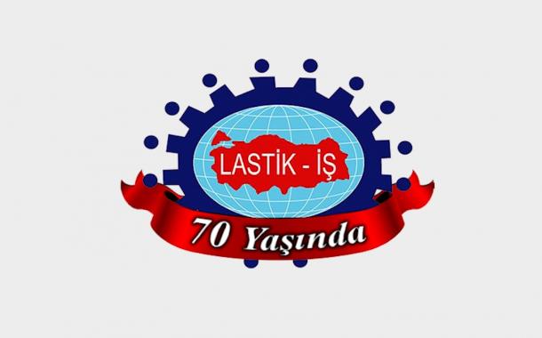 LASTİK-İŞ 70 YAŞINDA BELGESELİ