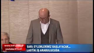 TV 41 - 09.03.2020
