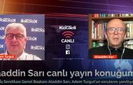 TV41 - 01.05.2020