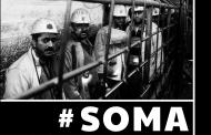 SOMA'NIN 6. YILINDA: BİR AVUÇ KÖMÜR İÇİN, BİR ÖMÜR VERENLERE