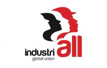 INDUSTRIALL GLOBAL UNION: MTN PLASTİK IN TURKEY IS ATTACKING LASTİK-İŞ MEMBERS
