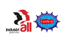 INDUSTRIALL GLOBAL UNION: IN SOLIDARITY WITH OUR TURKISH AFFILIATES IN THIS TIME OF COVID-19