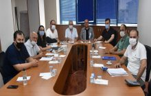 3rd TERM COLLECTIVE AGREEMENT SIGNED WITH BERKE PLASTİK