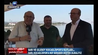 41 TV - 01.07.2020