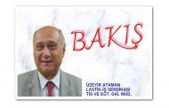 SALGIN, SINIF, BİLİNÇ -2