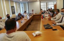 17th TERM COLLECTIVE AGREEMENT SIGNED WITH VIBRACOUSTIC ÇERKEZKÖY