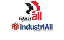 INDUSTRIALL GLOBAL UNION AND INDUSTRIALL EUROPEAN TRADE UNION CALL ON GNAT TO WITHDRAW FROM THE OMNIBUS LAW IN TURKEY