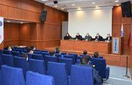 CORNING OPTİK COLLECTIVE AGREEMENT DRAFT MEETING