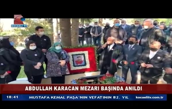KOCAELİ TV - 13.11.2020