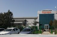 TURAN PLASTİK WORKERS ORGANIZED IN OUR UNION