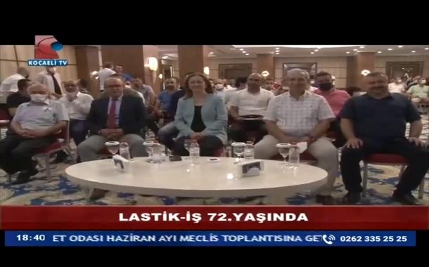 KOCAELİ TV - 30.06.2021